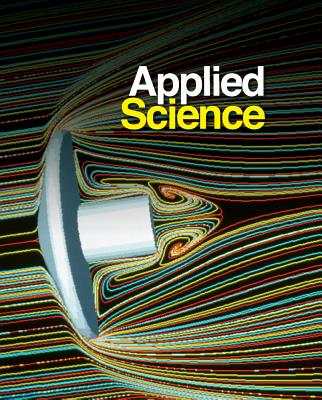 Applied Science By Franceschetti, Donald R. (EDT)